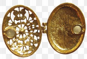 Golden,Jewellery Accessories - Jewellery Gold Fashion Accessory PNG