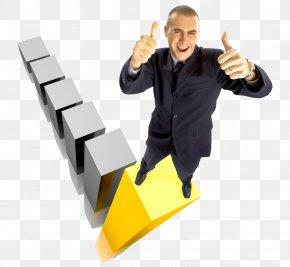 Business - Leadership Businessperson Management PNG