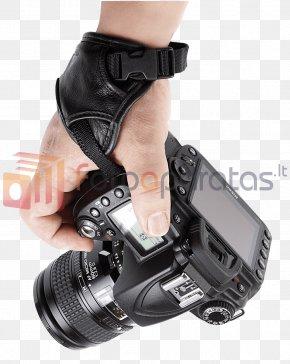 Camera - Photography Digital Cameras Professional Arca-Swiss PNG