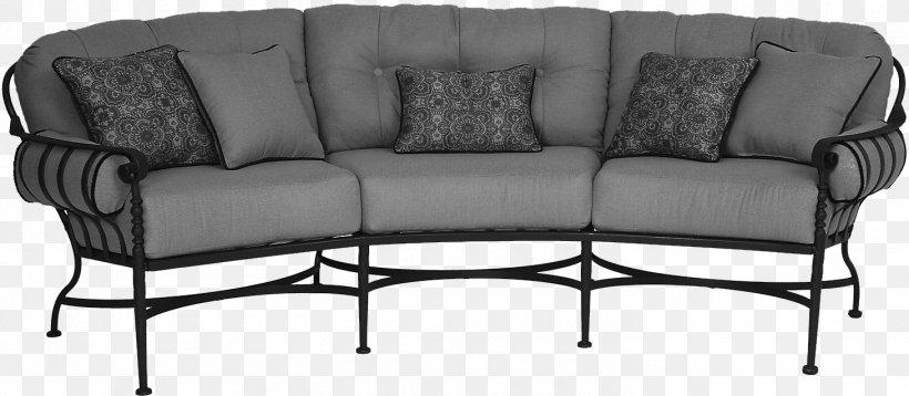Sofa Armrest Pillow Coffee Tables Ideas