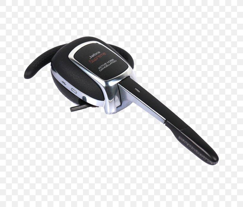 Headset Headphones Jabra Gift Car Png 700x700px Headset Audio Audio Equipment Bluetooth Car Download Free