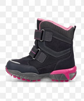 Boot - Sneakers Snow Boot Shoe Hiking Boot PNG