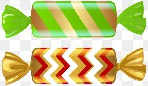 Candy Clip Art - Candy Clip Art PNG