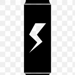 Energy - Energy Drink Energy Shot Market PNG