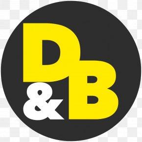 Design - Icon Design Graphic Design Logo PNG