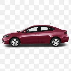 Car - Car 2009 Saturn Aura Dodge Certified Pre-Owned PNG