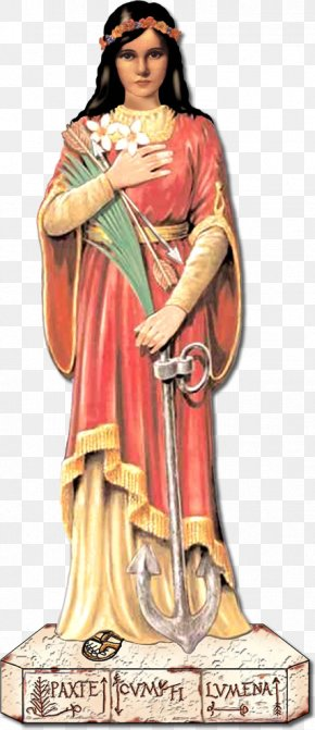 Our Lady Of Fatima - Philomena Patron Saint Chaplet Catholicism PNG