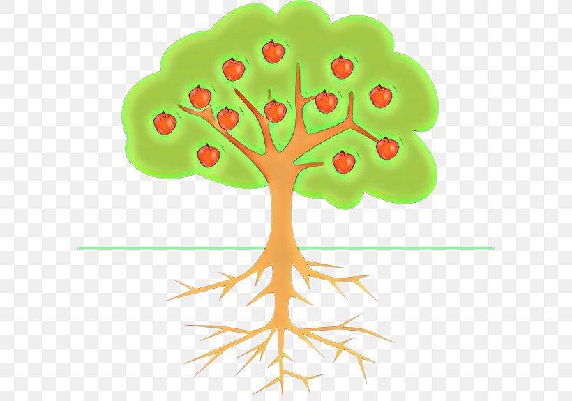 Leaf Tree Plant Plant Stem Symbol, PNG, 600x575px, Leaf, Plant, Plant Stem, Symbol, Tree Download Free