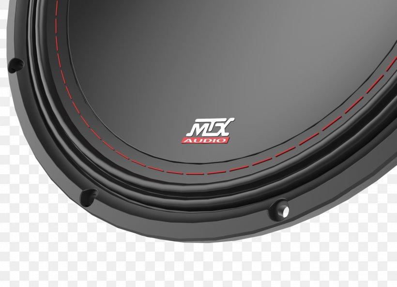 Mtx Sub Wiring Diagram