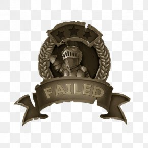 Game Failure Flag - Download Icon PNG