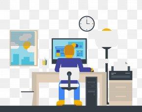 Work Most - Vijayawada Web Development Graphic Designer PNG