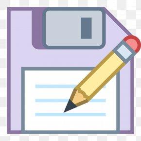 User - Icon Design Clip Art PNG