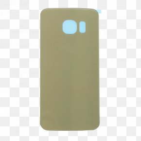 Samsung - Samsung Galaxy Note 5 Samsung Galaxy S6 Edge Samsung Galaxy A3 (2015) Telephone PNG