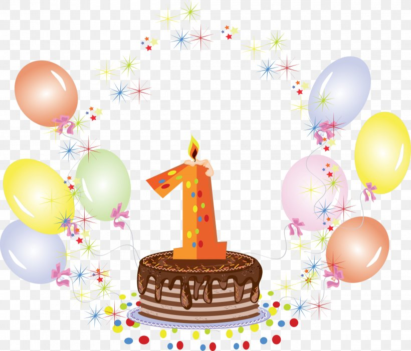 Awesome Birthday Cake Royalty Free Clip Art Png 2500X2143Px Birthday Funny Birthday Cards Online Necthendildamsfinfo