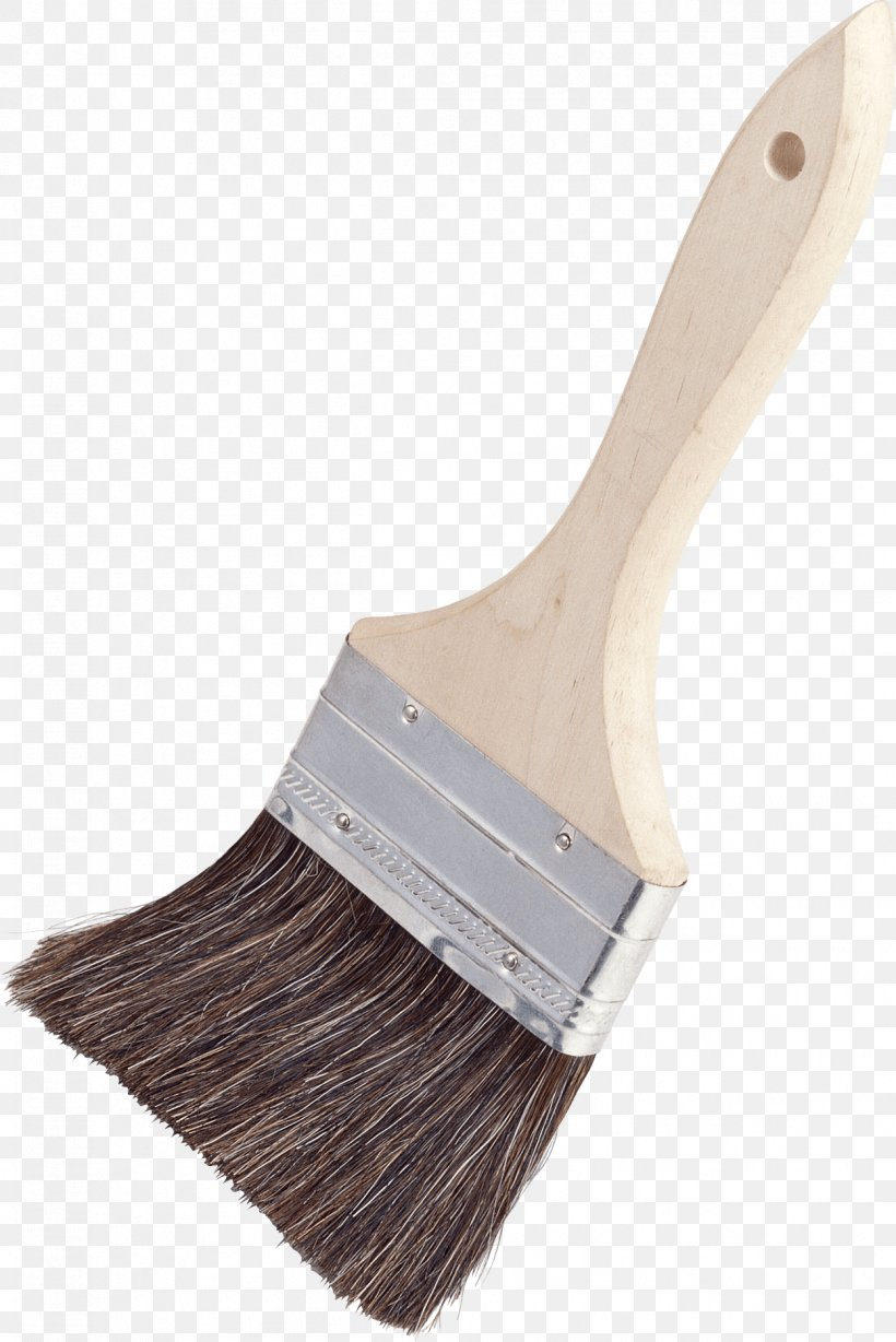 Paintbrush Paintbrush Paint.net, PNG, 1248x1869px, Brush, Hardware, Household Cleaning Supply, Makeup Brush, Paint Download Free