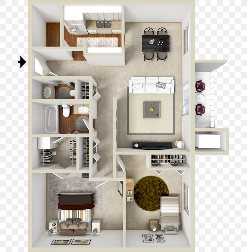 The Sims 4 Woodbridge Apartments Floor Plan Owings Mills House Png 700x838px Sims 4 Apartment Architecture,Home Design Blueprints 1000 Sq Ft