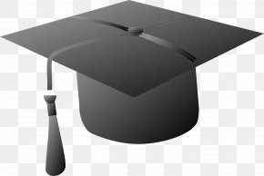 Graduation Background - Graduation Ceremony Academic Degree Education Student PNG