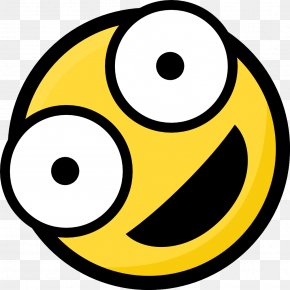 Smiley - Smiley Internet Forum The Shit Talkers Clip Art PNG
