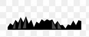 Sound Wave Photos - Sound Wave Clip Art PNG