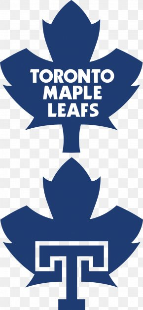 Red Maple Leaf Logo - Toronto Maple Leafs National Hockey League Scotiabank Arena St. John's Maple Leafs Toronto Marlies PNG