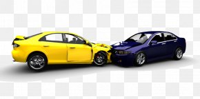 Car Accident Free Download - Car Traffic Collision Accident Vehicle Automobile Repair Shop PNG