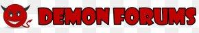 C - Dex PlayStation 4 Internet Forum PlayStation 3 Linux PNG