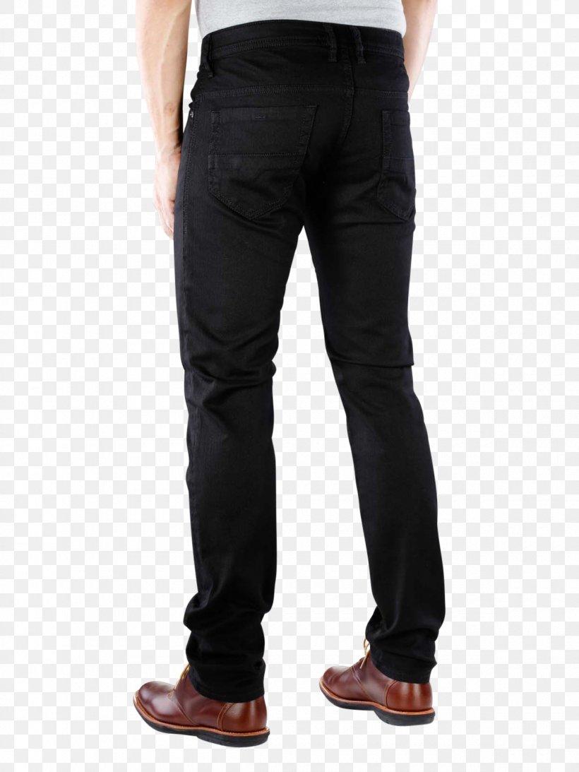 Jeans Slim-fit Pants Denim Levi Strauss & Co., PNG, 1200x1600px, Jeans, Bellbottoms, Calvin Klein, Capri Pants, Clothing Download Free