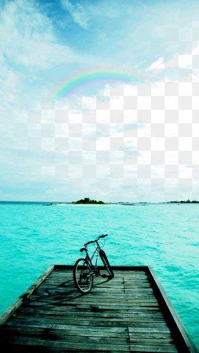 Posters Landscape - Landscape Poster Wallpaper PNG