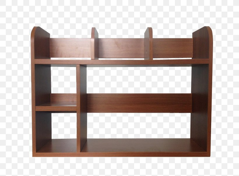 Table Bookcase Gratis Shelf Png 700x604px Table Book