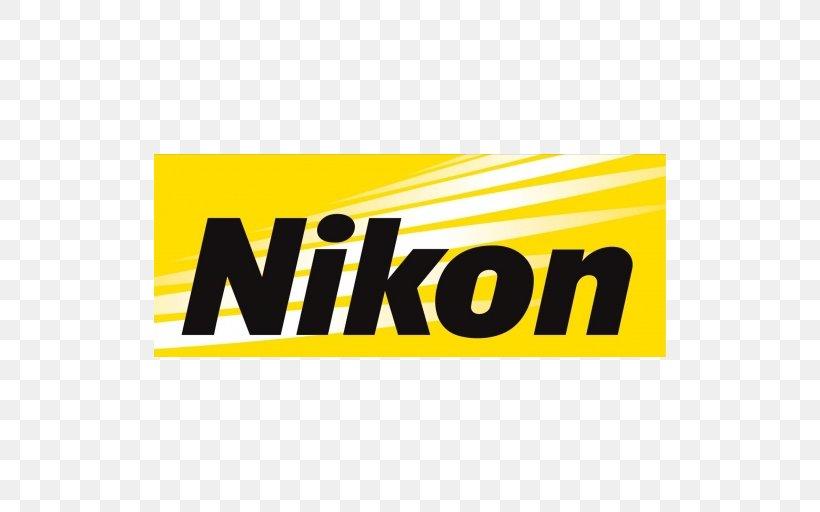Nikon D780, Coolpix P950, 120-300mm f/2.8E, Z 70-200mm f/2.8 Coming Soon