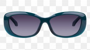 Sunglasses - Sunglasses Goggles PNG