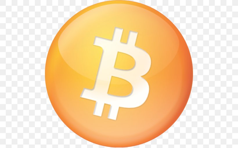cash in cryptocurrency