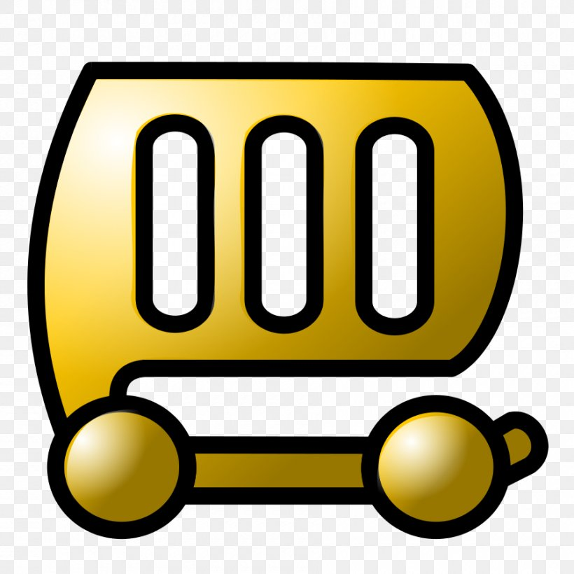 Clip Art, PNG, 900x900px, Shopping Cart, Area, Gold, Royaltyfree, Sign Download Free