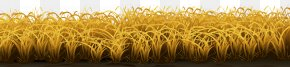Wheat Ground Transparent Clip Art Image - Straw Grain PNG