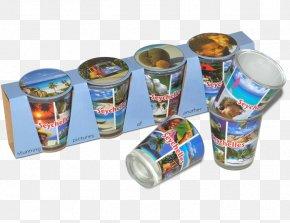 Playing Cards - Anse Intendance Souvenir Mug Craft Magnets Plastic PNG