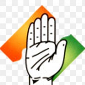 The Nineteen National Congress - List Of Presidents Of The Indian National Congress Bharatiya Janata Party Maharashtra Pradesh Congress Committee PNG