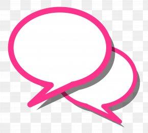 Speech Bubble - Naresh Yadav Conversation Speech Balloon PNG