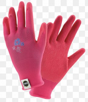 Antiskid Gloves - Cycling Glove Finger Miracle-Gro Clothing Accessories PNG