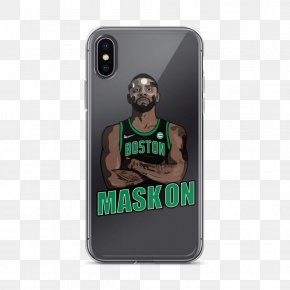 Iphone X Mockup - IPhone 6 IPhone 5s Boston Celtics IPhone 8 PNG