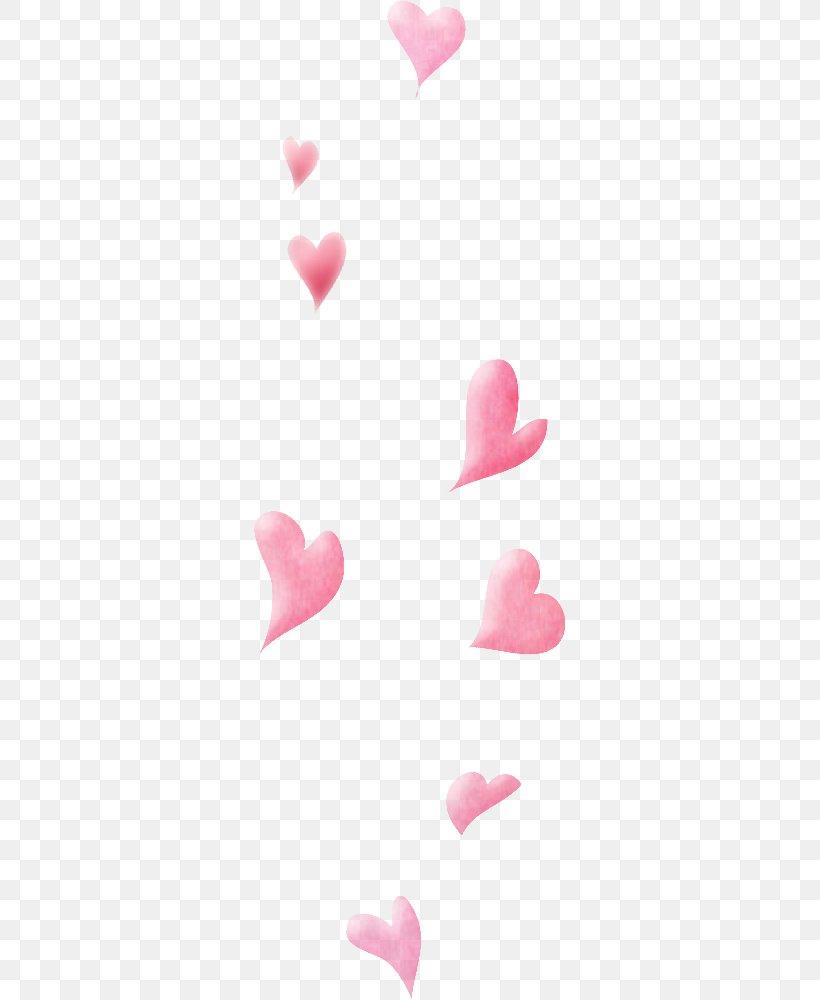 Pink Gratis Download, PNG, 312x1000px, Pink, Button, Designer, Gratis, Heart Download Free