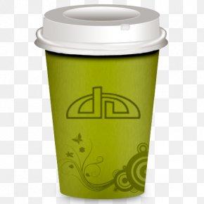 Website Mug - Tumbler Cup Clip Art PNG
