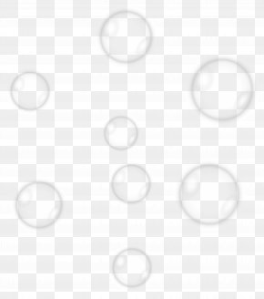 Transparent Bubbles Clip Art Image - Circle Point Area Angle White PNG
