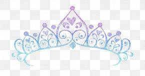 Crown Princess - Crown Tiara Drawing Princess PNG