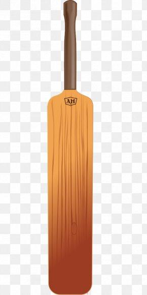 Cricket - Papua New Guinea National Cricket Team Cricket Bat Batting PNG