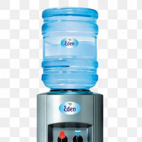 Mineral Water - Water Cooler Carbonated Water Bottled Water Tea PNG
