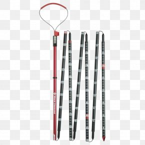 Skiing - Black Diamond Equipment Quickdraw Backcountry Skiing Avalanche PNG