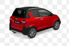 Car - Car Door Compact Car Sport Utility Vehicle City Car PNG