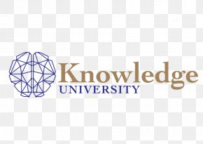 Knowledge - Knowledge University Higher Education Learning Experience PNG