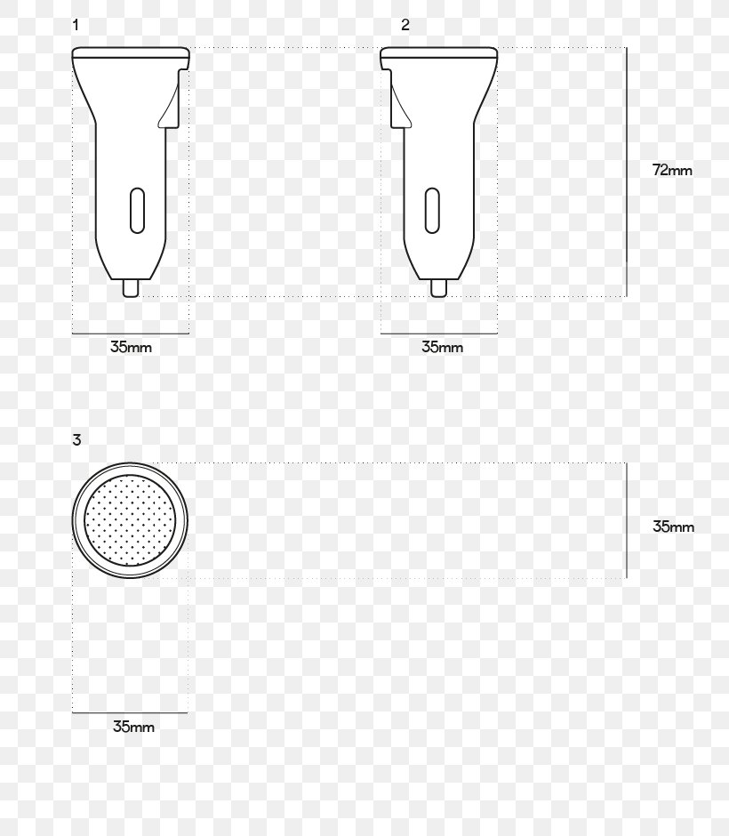Paper Product Design Drawing Diagram /m/02csf, PNG, 744x940px, Paper, Area, Black And White, Brand, Diagram Download Free