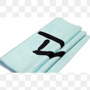 Beach Towel - Towel Textile Teal Beach Bathtub PNG